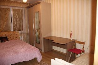 apartment near the park