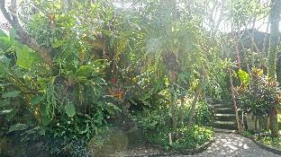 [ケラマス]バンガロー(250m²)| 2ベッドルーム/1バスルーム Umah Tuyang - Bali's postmodern style house - ホテル情報/マップ/コメント/空室検索