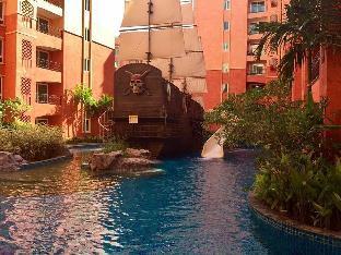 %name Seven Seas Condo Pattaya Jomtien พัทยา