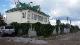 Верхняя Пышма - Apartment on South 47