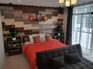 C301 Kamala Regent 3 Bedroom Apartment