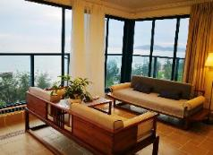 HEAR SEA-Huizhou Double Bay  seascape Resort , Huizhou