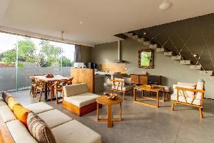 [ヌサ ドゥア](250m²)  3ベッドルーム/3バスルーム Villa Fenty - ホテル情報/マップ/コメント/空室検索