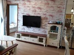 2 Bedrooms Apt NanShan, Shenzhen