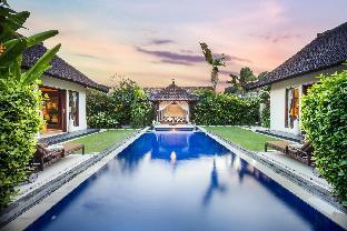[スミニャック]スタジオ (450 m²)/3バスルーム Villa Tania 3 bedroom family - ホテル情報/マップ/コメント/空室検索