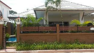 %name Baan Dusit Pattaya Park พัทยา