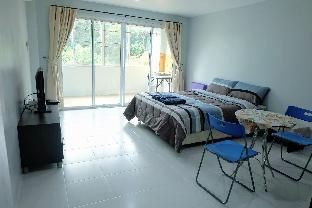 %name A. D Condominium Fresh air quiet location พัทยา