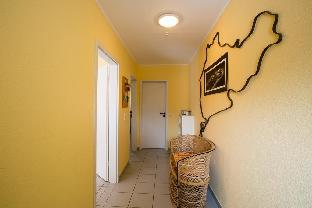 RingPro Nuerburg appartments with perfect location
