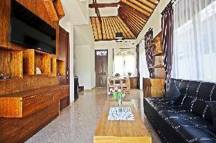 [ジンバラン](108m²)| 2ベッドルーム/2バスルーム Springhill Villas, Villa Cekuh 7 - ホテル情報/マップ/コメント/空室検索