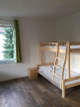 Фюссен - nice&clean four beds room/ 5minnear train station