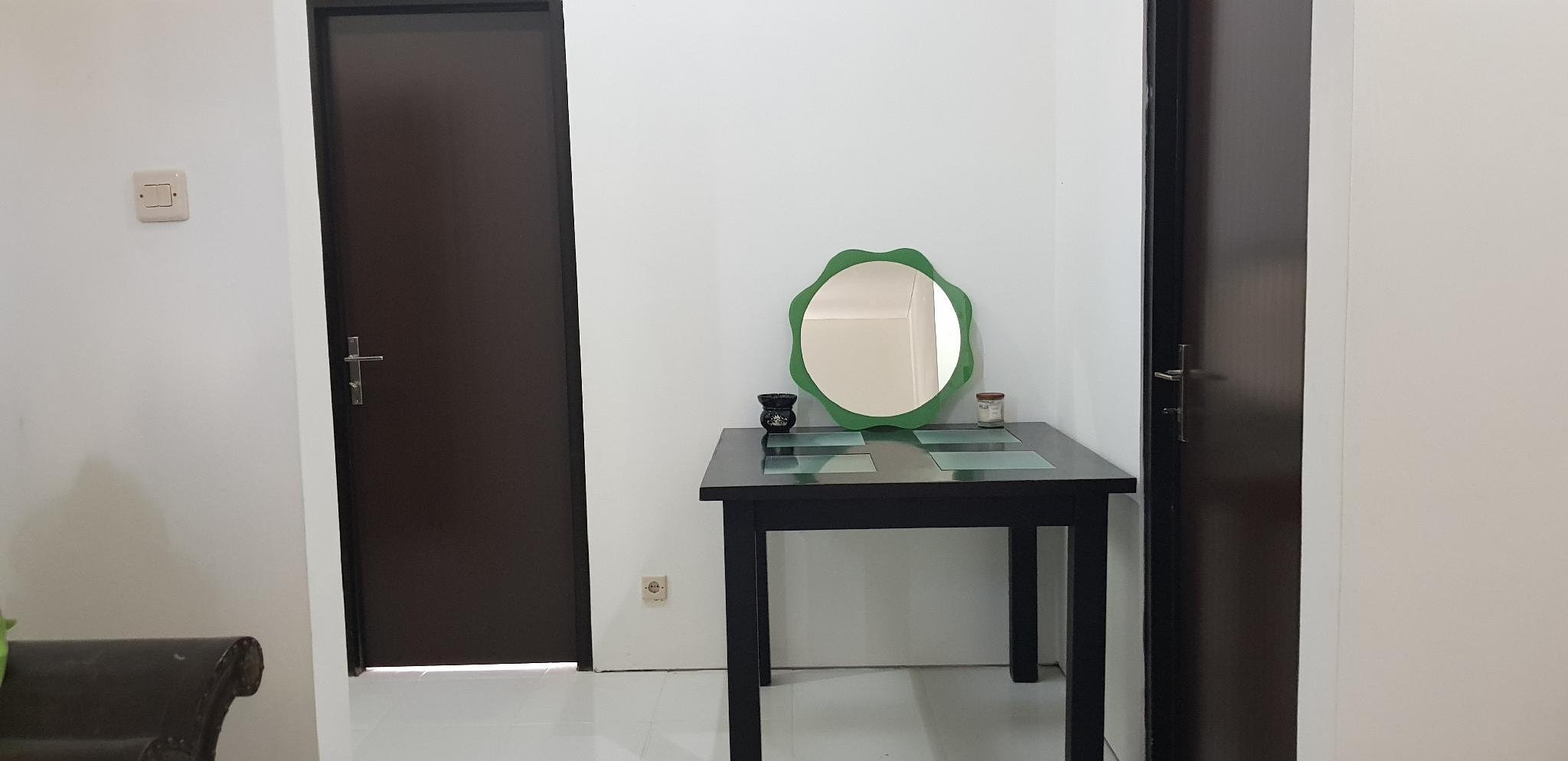 Cozy Cheap Room Nusa Dua