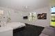 Кейптаун - Excellent Villa In Castonia