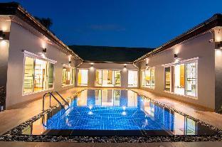 %name Family Luxury Villa พัทยา