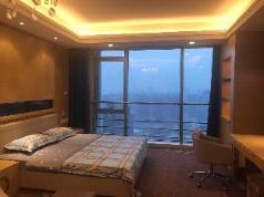 Charling self-help apartment, Shijiazhuang