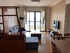 Family House on face of  Shenglong Hotel, Changsha