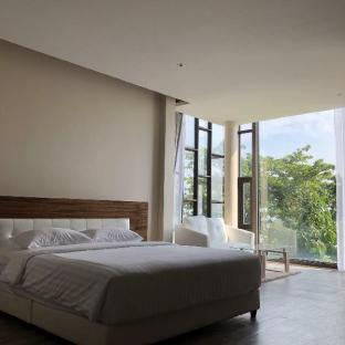 %name Luxury Villa with the excellent sea view ภูเก็ต