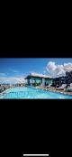 Кота-Кинабалу - Myhome@Sky hotel Kota Kinabalu Sabah
