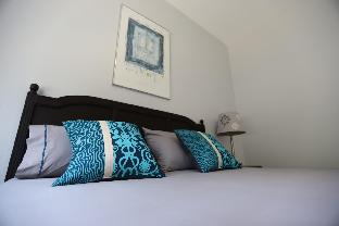 %name Double Tree Residence Charming Colonial Room เชียงใหม่
