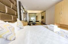 Perth Serviced apartment , Zhongshan
