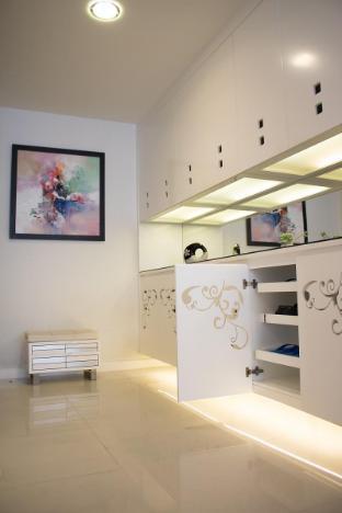 Phu Quy Thien Thanh-Luxury Romantic Apartment Ho Chi Minh City Ho Chi Minh Vietnam