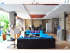 Лагуна - Hannahs Place Luxury Resort Pansol