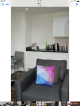 Ливерпуль - Infinity Apartments Liverpool At The Strand