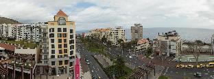 Amazing View Funchal Forum