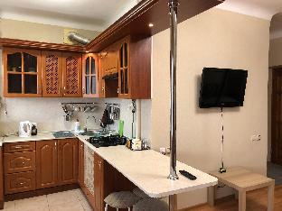 Apartaments ROMAYA Prospekt Oktyabrya 122