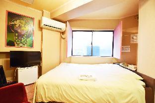 #201 HOTEL 1R-5min walk JR IKEBUKURO STA