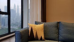Expressionz Loft @ JlnTun Razak | Luxury KLCC View