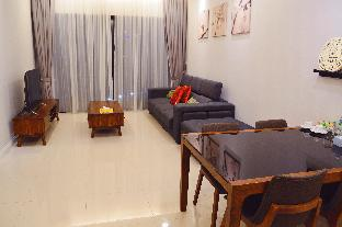 Perfect Living Home Facing KLCC Twin Tower