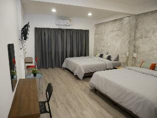NP HOUSE (4th Floor)