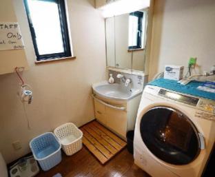 位于东大阪的3卧室独栋房屋-100平方米|带1个独立浴室 image