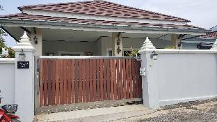%name Pool Village Bangsarae พัทยา