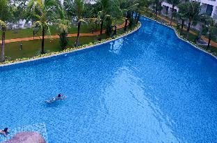 %name Laguna beach Resort Muldives พัทยา