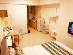 Residence Internazionale (Wanda Mau shop), Guigang