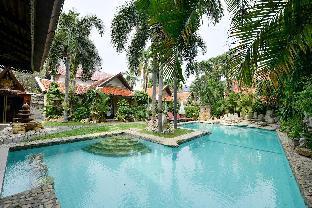 %name Sun & Sanctuary Private Resort 1 km to Walking St พัทยา