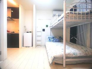 201New modern economy cozy room 4min to Ikebukuro