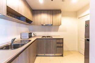 %name อพาร์ตเมนต์ 3 ห้องนอน 2 ห้องน้ำส่วนตัว ขนาด 103 ตร.ม. – รัชดาภิเษก กรุงเทพ