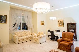 Sky Apartment Debrecen