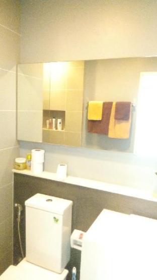 %name สตูดิโอ อพาร์ตเมนต์ 1 ห้องน้ำส่วนตัว ขนาด 30 ตร.ม. – พัทยากลาง พัทยา