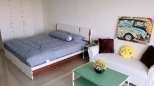 %name อพาร์ตเมนต์ 1 ห้องนอน 1 ห้องน้ำส่วนตัว ขนาด 36 ตร.ม. – พัทยากลาง พัทยา