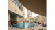 Доха - Luxurious Apartments Doha - SK - 1 Bed 17