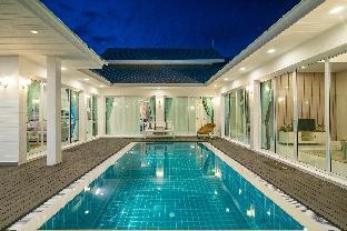 Фото отеля Baan Marwin 16