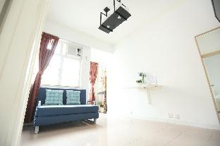 R189- Comfortable Apartment  2 bedrooms 1 Kitchen