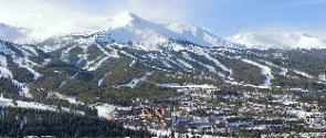 Breckenridge (CO), United States