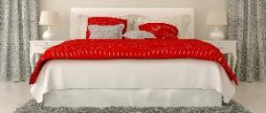 1 Bedroom Apartment In Breckenridge