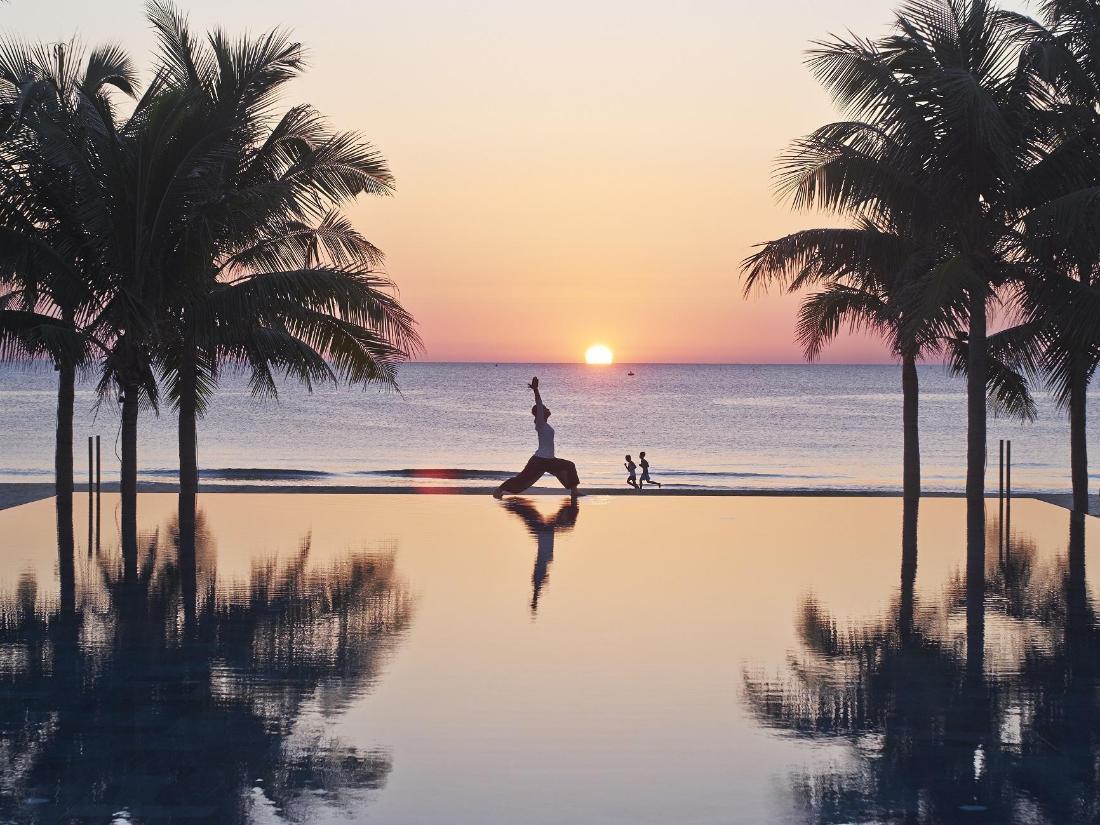 Image result for Fusion Maia Resort Spa All-inclusive