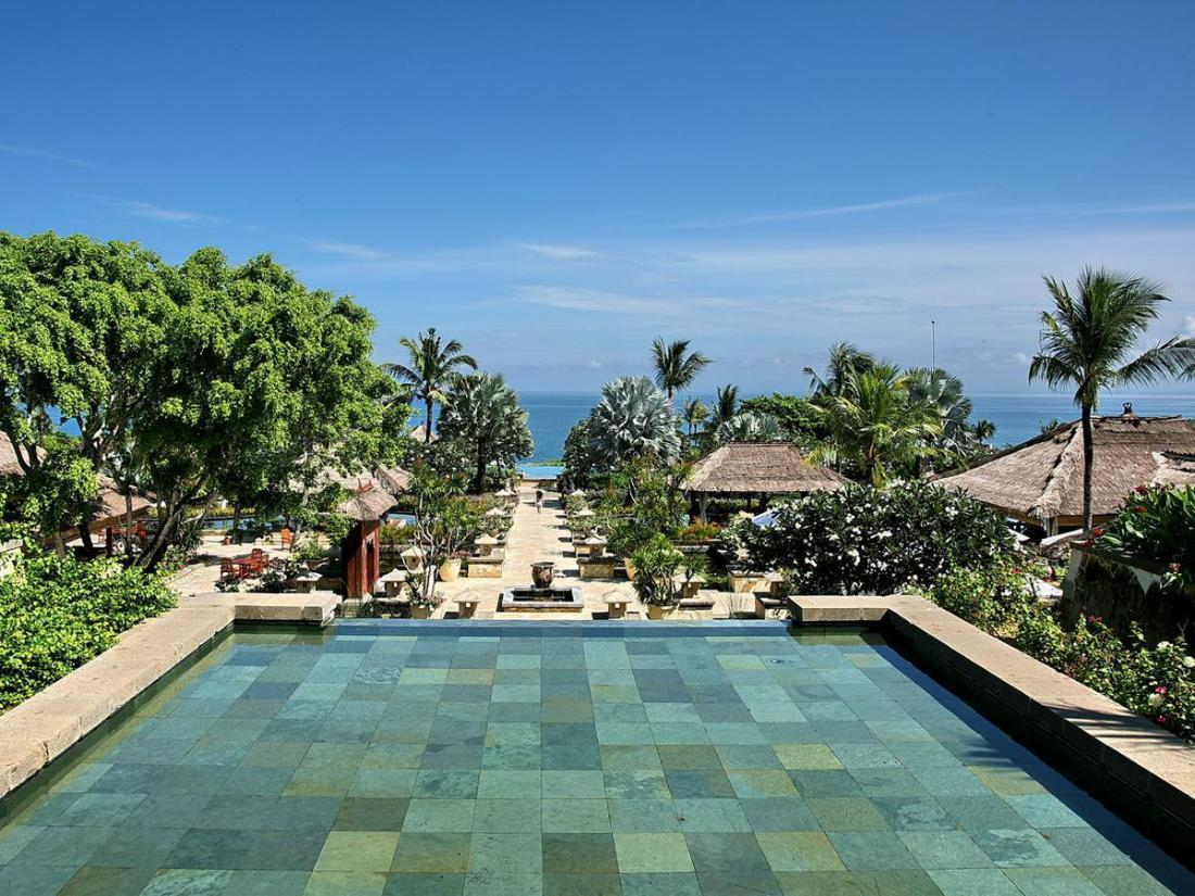 Best price on ayana resort and spa in bali reviews for Bali spa resort