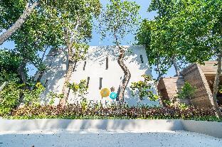 サイ ケオ ビーチ リゾート Sai Kaew Beach Resort